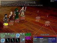 Cкриншот Adveschestri, изображение № 1108085 - RAWG