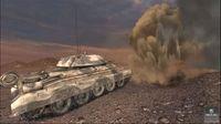 Cкриншот Call of Duty 2, изображение № 278140 - RAWG