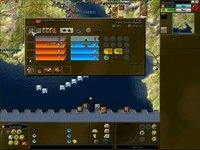 Cкриншот Battlefront, изображение № 459907 - RAWG