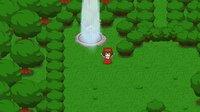 Cкриншот Miko Quest, изображение № 1758650 - RAWG