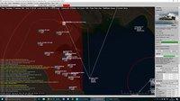 Command: Desert Storm screenshot, image №1853846 - RAWG