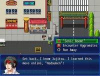 Hate Free Heroes RPG screenshot, image №1745027 - RAWG