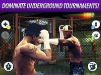 Cкриншот Real Boxing – Fighting Game, изображение № 2076444 - RAWG