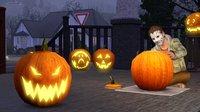 Cкриншот Sims 3: Времена года, The, изображение № 329218 - RAWG