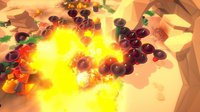 Cкриншот Heatwave (Lil Sumn Games), изображение № 1753736 - RAWG