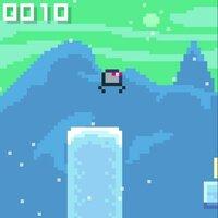 Cкриншот Slippery When Frozen, изображение № 2482390 - RAWG