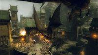 Cкриншот Викинг: Битва за Асгард, изображение № 271193 - RAWG