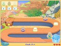 Cake Mania Collection screenshot, image №203639 - RAWG