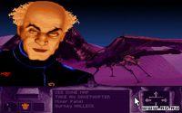 Cкриншот Dune, изображение № 331043 - RAWG
