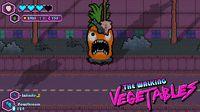 The Walking Vegetables screenshot, image №655824 - RAWG