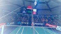 Cкриншот Badminton Kings VR, изображение № 824819 - RAWG