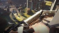 Cкриншот Dishonored, изображение № 137534 - RAWG