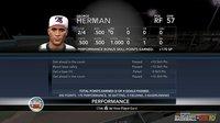 Cкриншот Major League Baseball 2K10, изображение № 544203 - RAWG