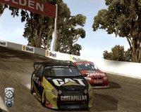 Cкриншот ToCA Race Driver, изображение № 366593 - RAWG