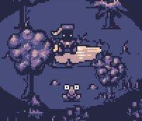 Cкриншот Tiny, Stealthy Scout, изображение № 2401186 - RAWG