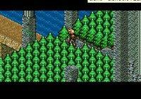 Cкриншот Landstalker, изображение № 759629 - RAWG