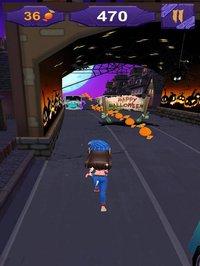 Cкриншот Halloween Pro, изображение № 1992945 - RAWG