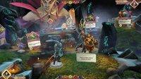 Cкриншот Chronicle: RuneScape Legends, изображение № 112962 - RAWG