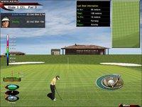 Cкриншот Links Championship Edition, изображение № 326432 - RAWG
