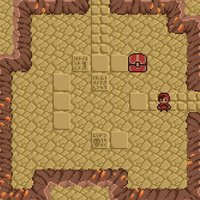 Cкриншот Frost Final Demo, изображение № 1034071 - RAWG