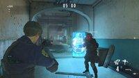 Resident Evil Re:Verse Beta screenshot, image №2782675 - RAWG