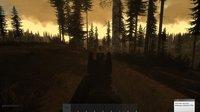 Cкриншот Dangerous Rays, изображение № 619425 - RAWG