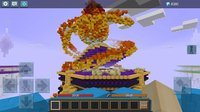 Cкриншот Sky Wars, изображение № 2074945 - RAWG