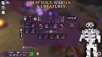 Cкриншот The Last Warlock, изображение № 102010 - RAWG