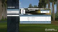 Cкриншот Tiger Woods PGA Tour Online, изображение № 530802 - RAWG