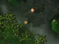 Cкриншот StarCraft II: Heart of the Swarm, изображение № 505658 - RAWG