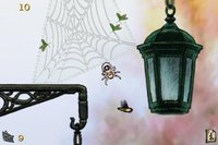 Cкриншот Spider: The Secret of Bryce Manor, изображение № 1495700 - RAWG