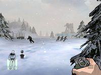 Cкриншот XIII, изображение № 347793 - RAWG