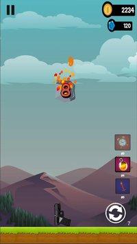Cкриншот Shoot Duffer Shoot, изображение № 2385467 - RAWG