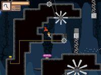 Cкриншот Treasure Adventure Game, изображение № 220915 - RAWG