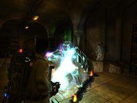Cкриншот Ghostbusters: The Video Game, изображение № 487533 - RAWG