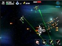 Cкриншот Celestial Assault (Lite), изображение № 1700153 - RAWG