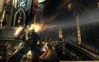 Cкриншот Warhammer 40,000: Dark Millennium, изображение № 557687 - RAWG