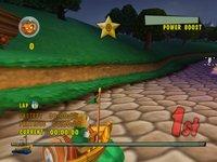 Cкриншот Мировые гонки, изображение № 442200 - RAWG
