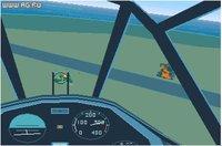 Cкриншот Flight Action, изображение № 337082 - RAWG