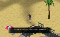 Cкриншот The Lost City Of Malathedra, изображение № 205103 - RAWG