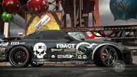 Need for Speed: ProStreet screenshot, image №722116 - RAWG