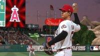 MLB The Show 21 screenshot, image №2907050 - RAWG