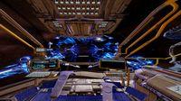 X Rebirth VR Edition screenshot, image №644085 - RAWG