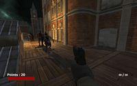 Cкриншот Oncoming Death, изображение № 93245 - RAWG