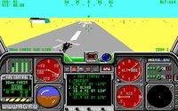 Cкриншот LHX: Attack Chopper, изображение № 293640 - RAWG