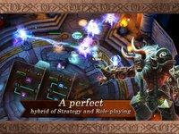 Cкриншот Elements Defender, изображение № 1794807 - RAWG