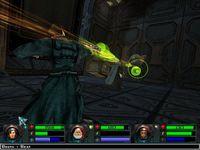 Cкриншот Anachronox, изображение № 220885 - RAWG