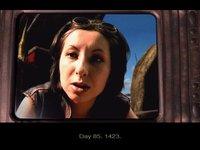 Cкриншот Schizm: Mysterious Journey, изображение № 696567 - RAWG