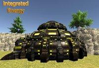 Cкриншот Storm Force, изображение № 626560 - RAWG