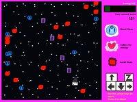 Cкриншот J-Demi Chaos, изображение № 1963650 - RAWG